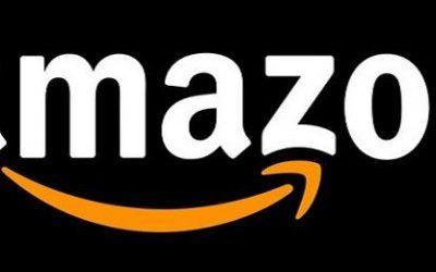 Mandamientos en las compras por Internet, tiendas online confiables