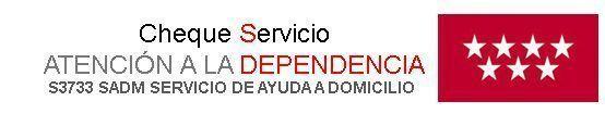 Ley de Dependencia, estancada desde finales de 2012, asfixia a las familias y cuidadores sociales