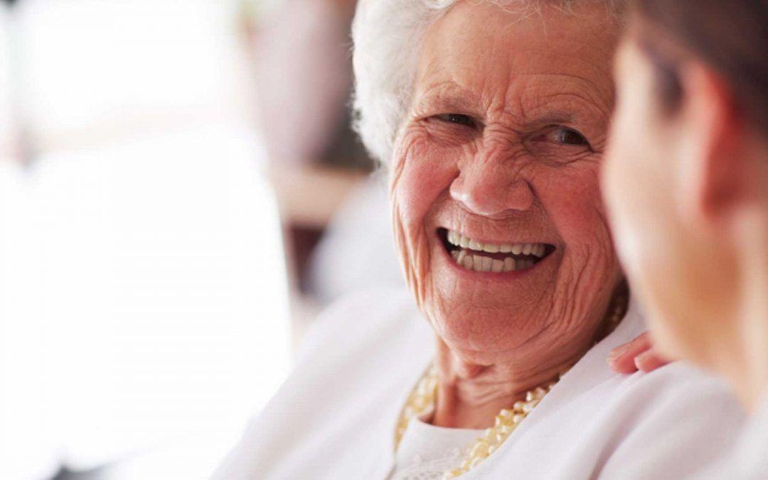 Guia de productos de apoyo para personas mayores y dependientes