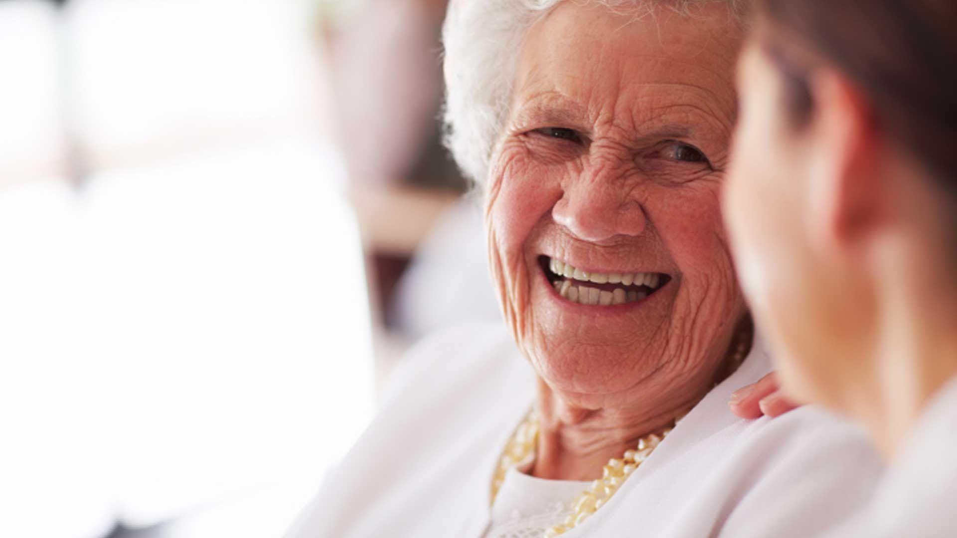 Alzheimer: lo que hay que saber