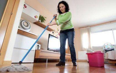 Todo lo que debe saber sobre los perfiles de las empleadas de hogar en 2020