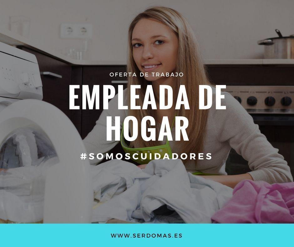 Tabla Salarial Empleadas De Hogar 2018