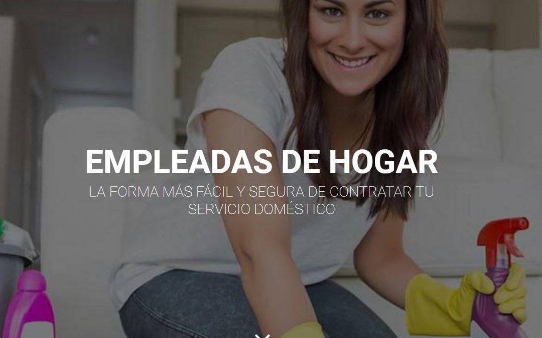 Empleada de hogar: lo que hay que saber