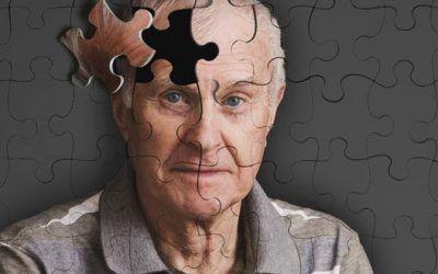 Orientación y movilidad en personas con Alzheimer