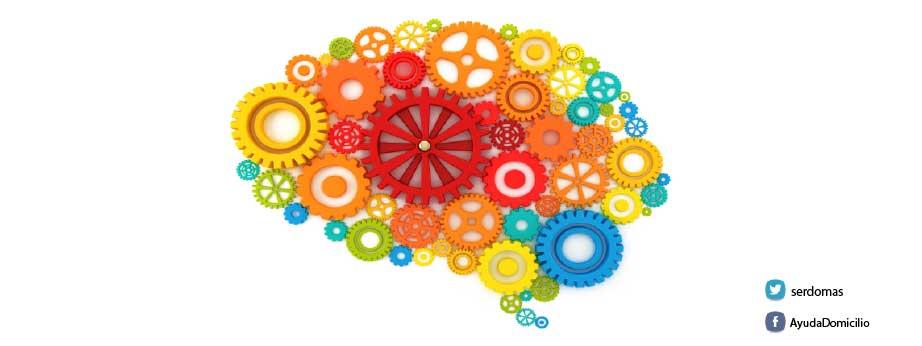 Como funciona el cerebro