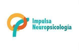 Impulsa Neuropsicologia