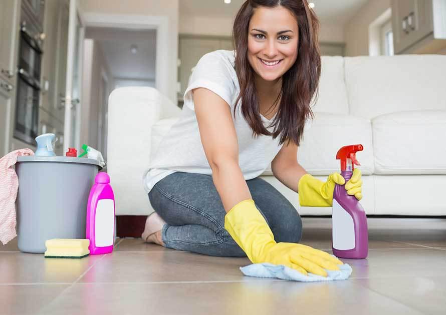 Seguridad Social suprime la bonificación del 20% en la cuota de las empleadas hogar