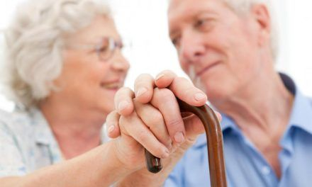 Los poderes preventivos en la enfermedad del Alzheimer