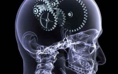 Valoración cognitiva en personas con demencia