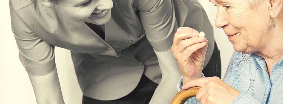 Indice de Robinson sobre la sobrecarga del cuidador.