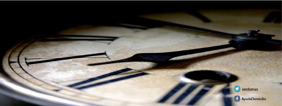 Relojes con localizador GPS para personas mayores o con Alzheimer