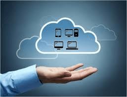 Movilidad gracias a escritorios virtuales (VDI)