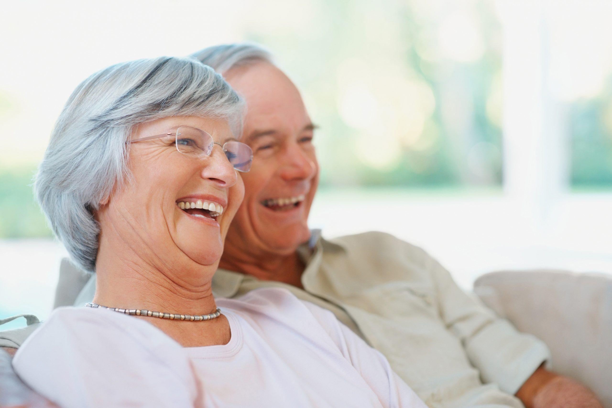 Proceso del Envejecimiento,