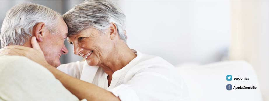 Contagio emocional en pacientes de Alzheimer