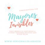 Comprometidos con los Mayores Invisibles