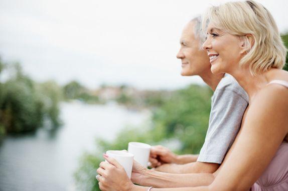 Cuando el reto es cuidar a un ser querido con alzheimer