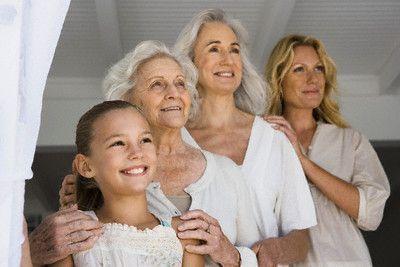 Deja a tu familia en buenas manos