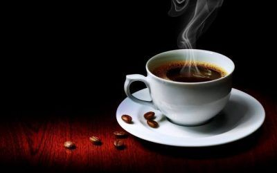 10 beneficios del cafe