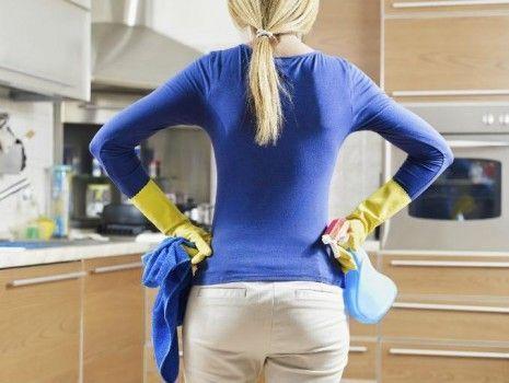 UGT confía en un afloramiento masivo del empleo doméstico sumergido en 2012