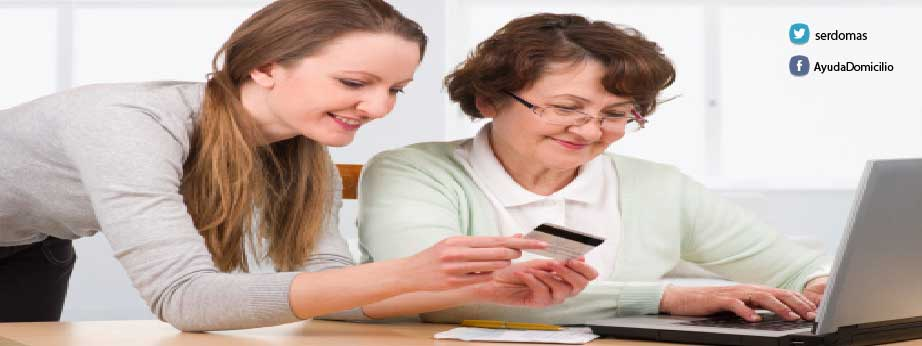 Mandamientos en las compras por Internet