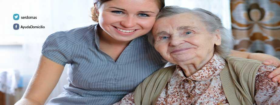 Reglas que debe seguir el cuidador de enfermos de Alzheimer