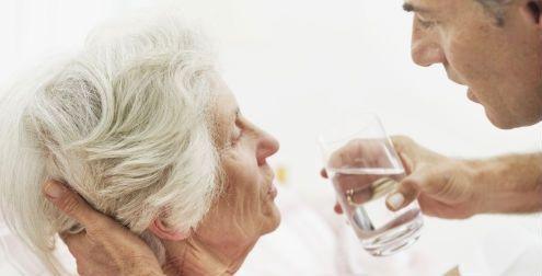 Cambios en la vida social del cuidador