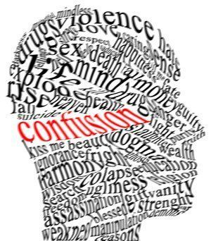 Sindrome confusional agudo en Geriatria