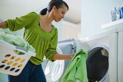 Razones para contratar a una empleada de hogar