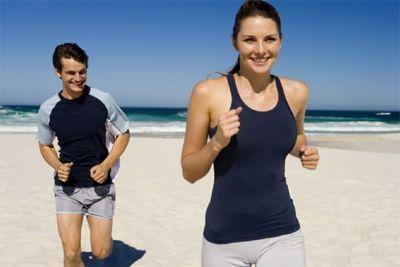 7 hábitos para mantener la mente sana