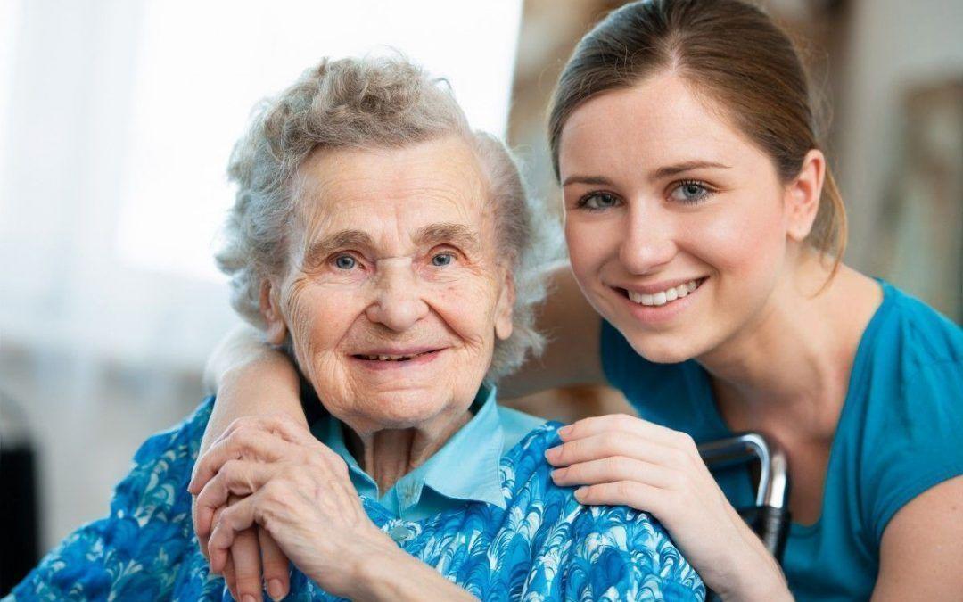 Cuándo empieza el padecer del cuidador