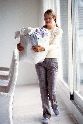 El plazo de regulación del servicio doméstico no se ampliará