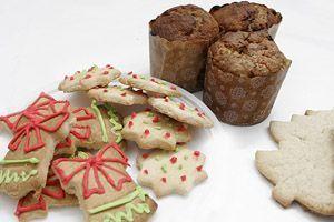 Navidad, una fiesta SÍ apta para diabéticos