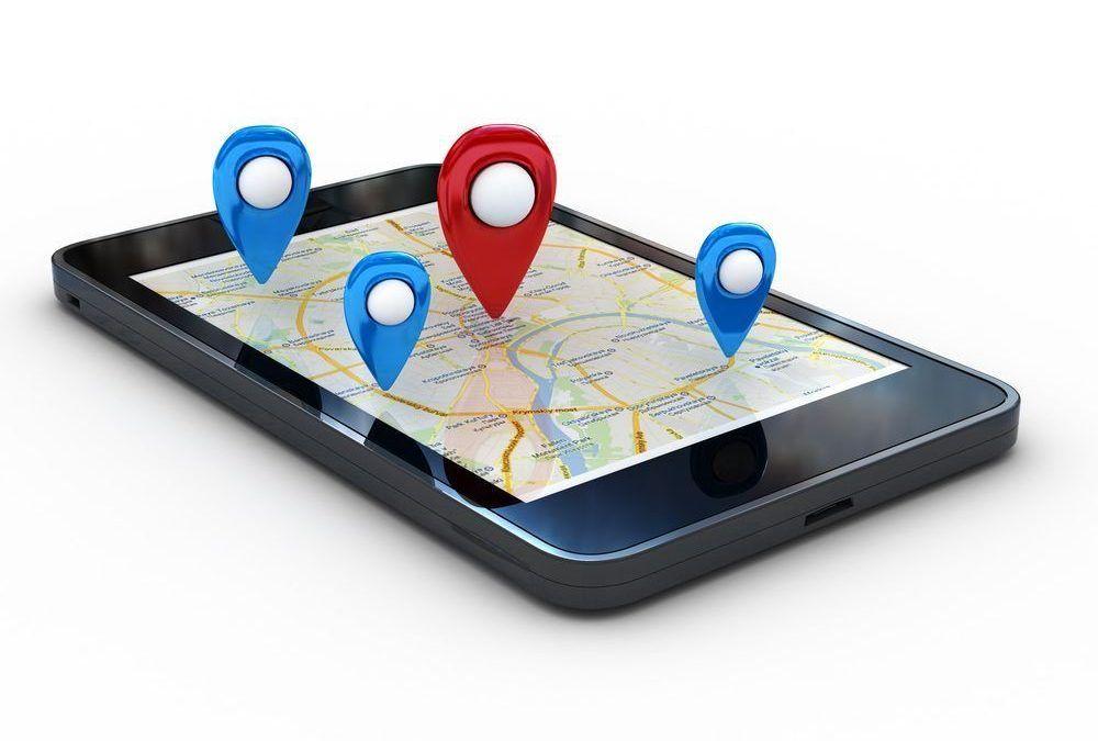 Cómo localizar a su familiar con Alzheimer por GPS