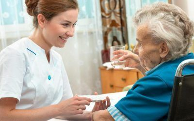 Síntomas alzheimer: lo que sucede desde el inicio hasta el final