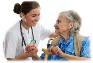 Sobrecarga del cuidador principal