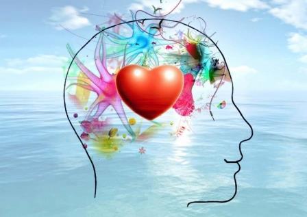 Los increíbles beneficios de la gimnasia cerebral
