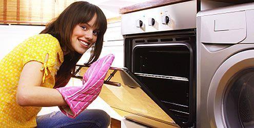 Contratar a una empleada de hogar por varias empleadoras