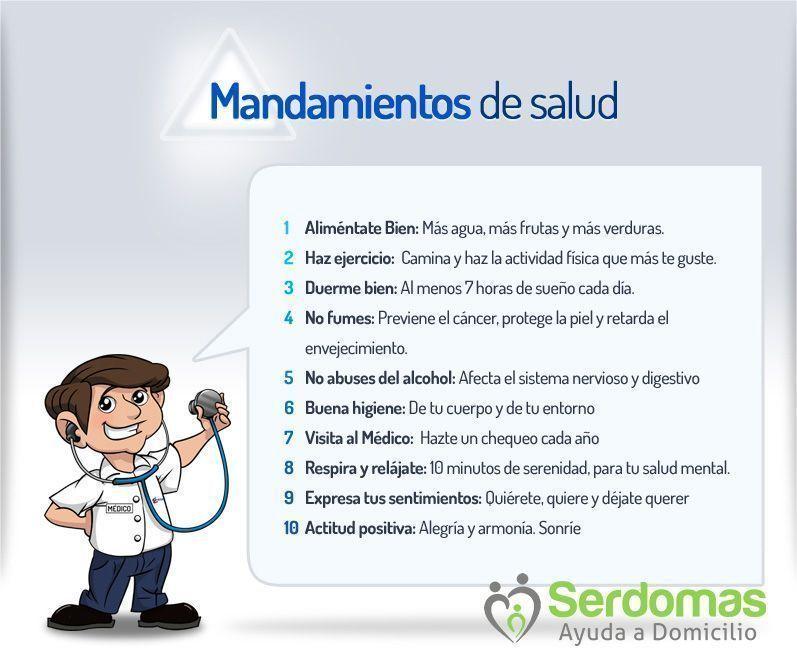 mandamientos_salud