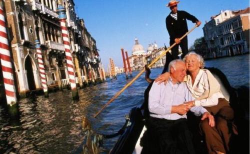 Como prolongar la vida y vivir mas años