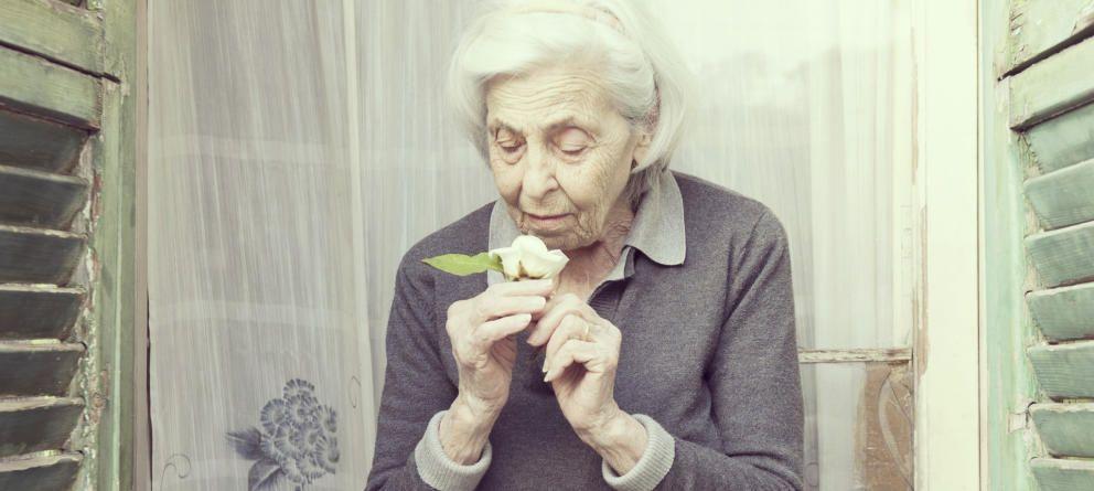 11 pasos para el cuidador de Alzheimer