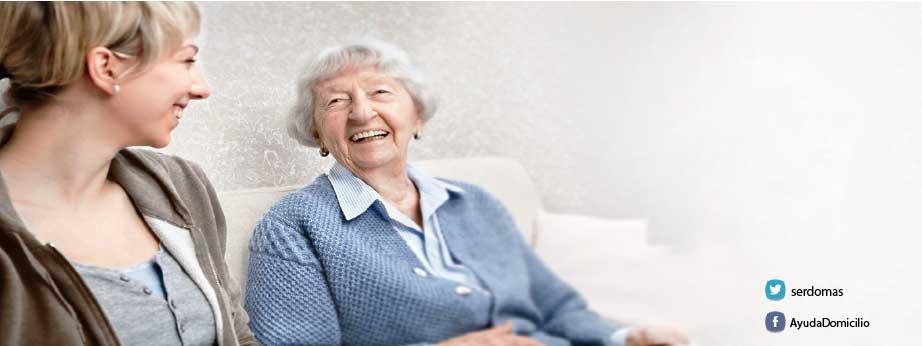 Enfermedad de Parkinson: clínica y diagnóstico