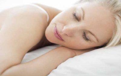 Preguntas y Respuestas sobre el sueño