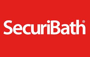 securiBath